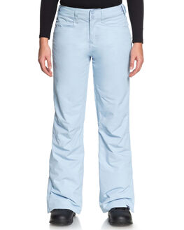 POWDER BLUE BOARDSPORTS SNOW ROXY WOMENS - ERJTP03056BGB0