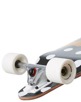 CORK DOTS BOARDSPORTS SKATE GLOBE COMPLETES - 10525158CRKD
