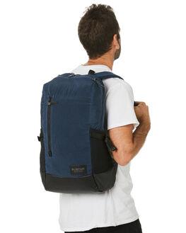 DRESS BLUE AIR WASH MENS ACCESSORIES BURTON BAGS + BACKPACKS - 213441402