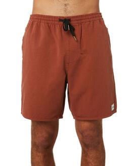 CLAY MENS CLOTHING RHYTHM SHORTS - JUL19M-JM01-CLA