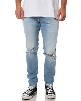 ATOM MENS CLOTHING NEUW JEANS - 329223928