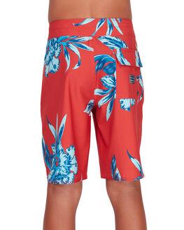 1c2f0fef1f Boy's Boardshorts | Boy's Swim Trunks & Swim Shorts | SurfStitch
