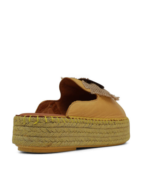 NOCHE WOMENS FOOTWEAR BUENO FASHION SANDALS - BUKARDINOC