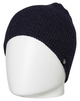 NAVY MENS ACCESSORIES VOLCOM HEADWEAR - D5831501NVY