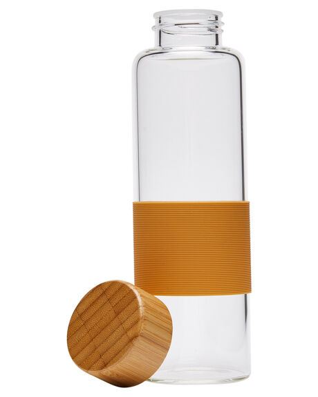 NATURAL WOMENS ACCESSORIES SWELL DRINKWARE - S82141611NAT