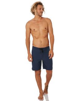 INDIGO MENS CLOTHING SWELL BOARDSHORTS - S5202231INDIG