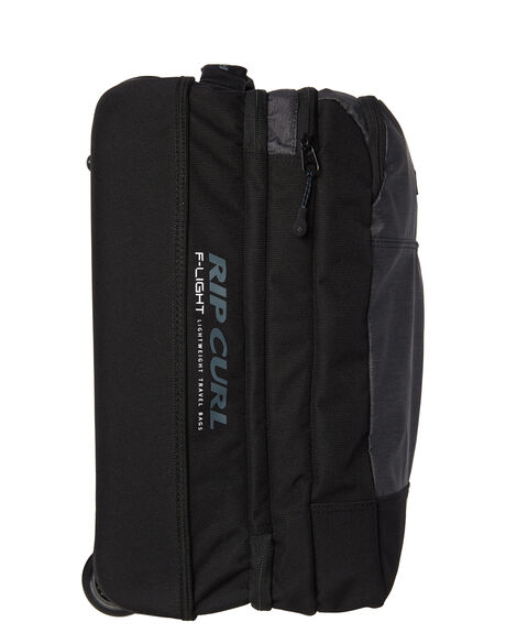 MIDNIGHT MENS ACCESSORIES RIP CURL BAGS + BACKPACKS - BTRFT24029