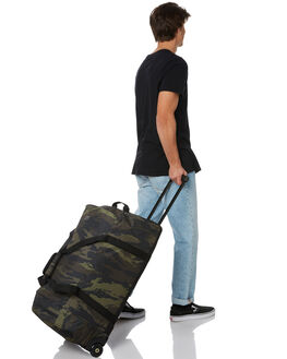 KHAKI MENS ACCESSORIES RIP CURL BAGS + BACKPACKS - BTRHH10064