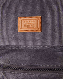 PEBBLE WOMENS ACCESSORIES RUSTY BAGS + BACKPACKS - BPL0424PEB