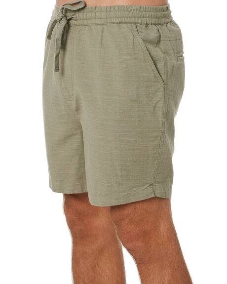 CHIVE MENS CLOTHING SWELL SHORTS - S5201234CHIVE