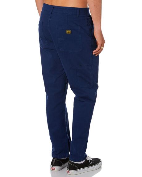 BLUE OUTLET MENS DEPACTUS PANTS - D5201192BLUE