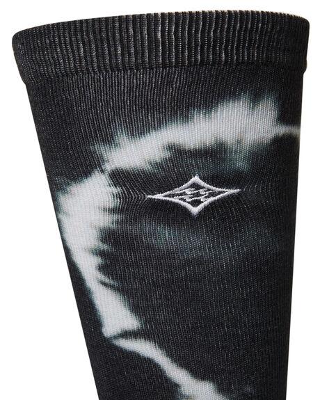 ASSORTED MENS CLOTHING BILLABONG SOCKS + UNDERWEAR - 9695610MASST
