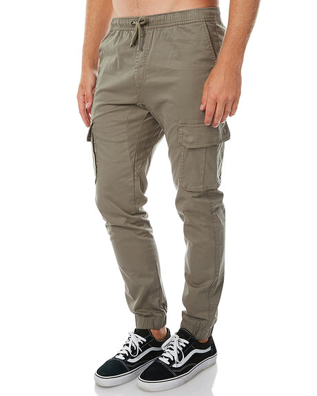 MILITARY OUTLET MENS SWELL PANTS - S5162195MIL