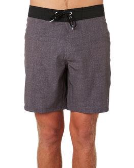 CHAR MARLE MENS CLOTHING DEPACTUS BOARDSHORTS - D5182232CHRMA