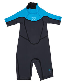 861a050e87 Boys Wetsuits | Steamers, Springsuits, Vests & more | SurfStitch