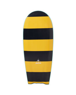 MINT SURF SURFBOARDS CATCH SURF SOFTBOARDS - BO48MT17