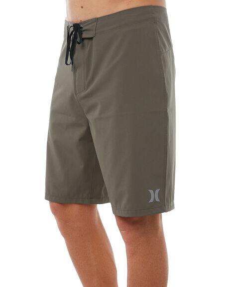 TWILIGHT MARSH MENS CLOTHING HURLEY BOARDSHORTS - 923629307