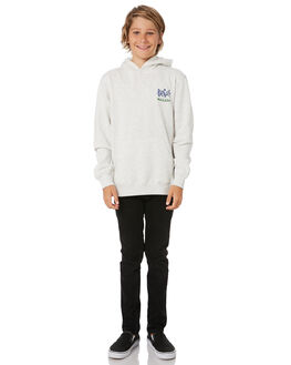 SNOW MARLE KIDS BOYS RIP CURL JUMPERS + JACKETS - KFEZZ99782