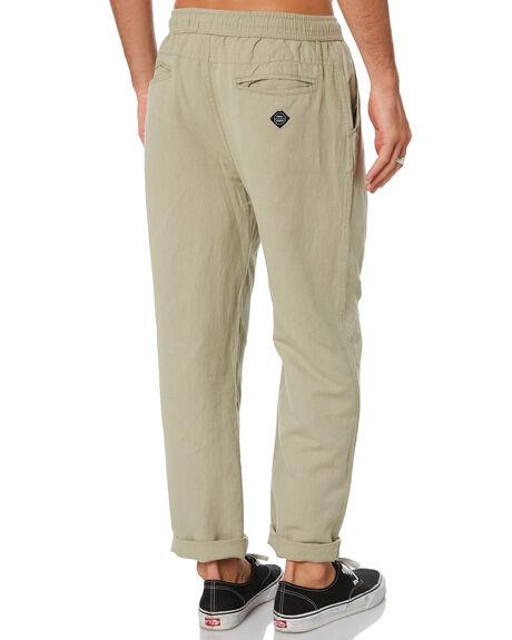 SAGE MENS CLOTHING SWELL PANTS - S5201191SAGE