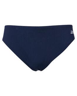 NAVY MENS CLOTHING ZOGGS SWIMWEAR - 540081NVY