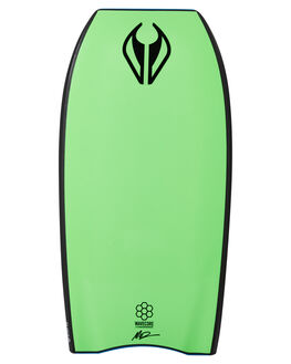 ROYAL BLUE GREEN BOARDSPORTS SURF NMD BODYBOARDS BODYBOARDS - NMDNJOYRBLUG