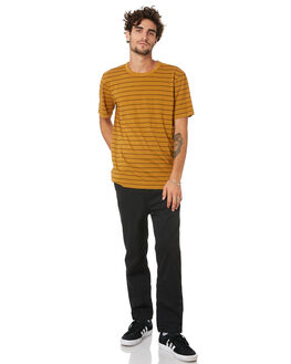 GOLDEN STATE MENS CLOTHING OUTERKNOWN TEES - 1210075GST