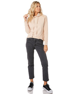 FAWN OUTLET WOMENS ALL ABOUT EVE JUMPERS - 6433050SAN