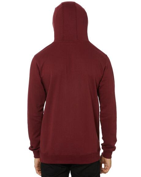 PORT MENS CLOTHING VOLCOM JUMPERS - A41416R3PORP