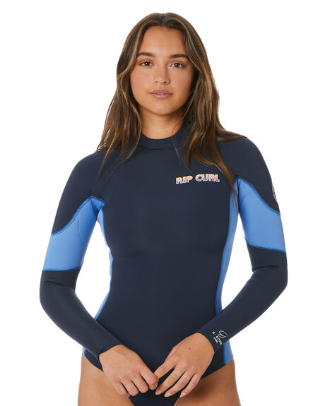 SLATE BOARDSPORTS SURF RIP CURL WOMENS - WSP3TW4099