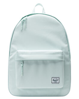 GLACIER MENS ACCESSORIES HERSCHEL SUPPLY CO BAGS + BACKPACKS - 10500-02457-OSGLAC