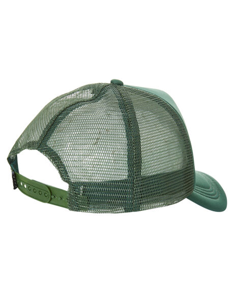 ARMY MENS ACCESSORIES SWELL HEADWEAR - S52131612ARMY