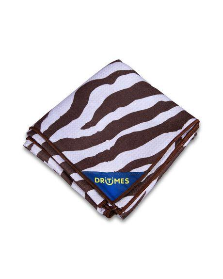 MULTI OUTDOOR BEACH DRITIMES TOWELS - DT0026