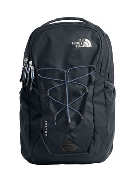 SHADY BLUE NAVY MENS ACCESSORIES THE NORTH FACE BAGS + BACKPACKS - NF0A3KV7LKM