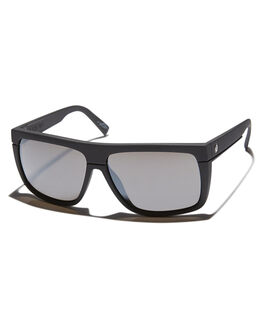 DARK CHROME MENS ACCESSORIES ELECTRIC SUNGLASSES - EE12861098DRKCH