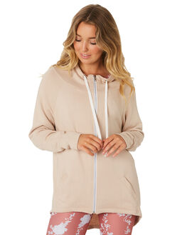 LATTE WOMENS CLOTHING ARCAA MOVEMENT ACTIVEWEAR - 1A022LTE