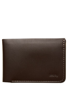 JAVA MENS ACCESSORIES BELLROY WALLETS - WTLAJAV