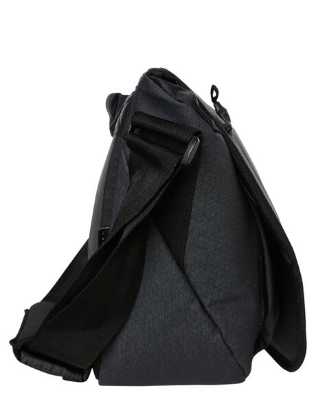MIDNIGHT MENS ACCESSORIES RIP CURL BAGS + BACKPACKS - BSBDJ14029
