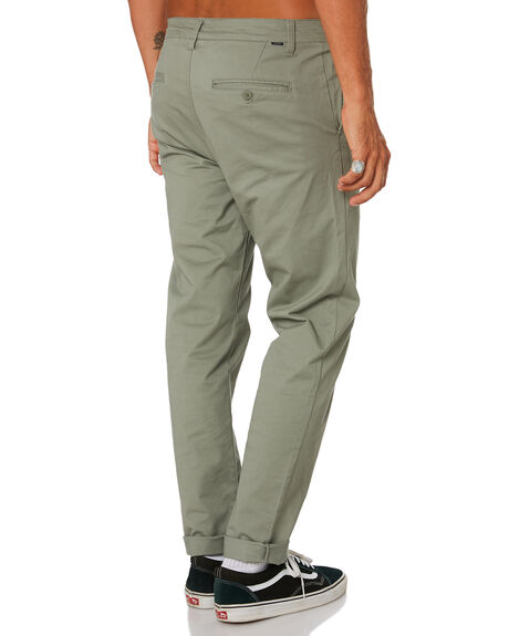 MILITARY MENS CLOTHING SWELL PANTS - S5161191MIL