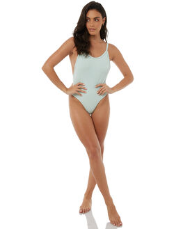 MINT WOMENS CLOTHING IMPERIAL MOTION ONE PIECES - 201701030001MNT