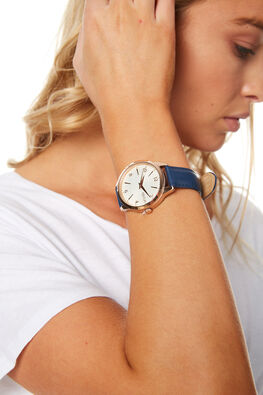 ROSE GOLD WOMENS ACCESSORIES RIP CURL WATCHES - A2939G4093