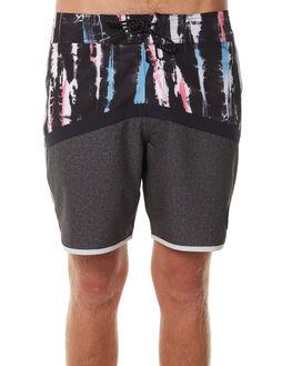 TARMAC MENS CLOTHING QUIKSILVER BOARDSHORTS - EQYBS03977KTA6