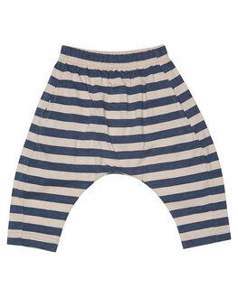 STONE NAVY KIDS BABY BILLY KIDS CLOTHING - DP001STNNV