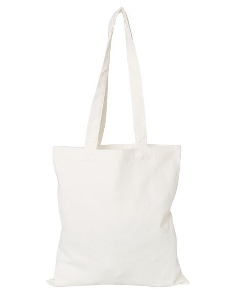 CREAM MENS ACCESSORIES AS COLOUR BAGS + BACKPACKS - 1000-CRM