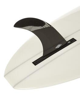 VOLAN BOARDSPORTS SURF MCTAVISH SURFBOARDS - MVINVOLVEVOL