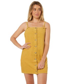 BUTTER WOMENS CLOTHING SOMEDAYS LOVIN PLAYSUITS + OVERALLS - IL18F1459BUT