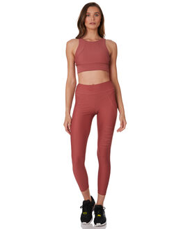 ROSE WOMENS CLOTHING ARCAA MOVEMENT ACTIVEWEAR - 1A010-2RSE