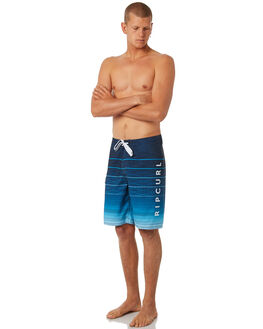 NAVY MENS CLOTHING RIP CURL BOARDSHORTS - CBOQQ10049