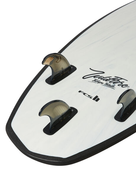 GRANITE BOARDSPORTS SURF SOFTECH SOFTBOARDS - FTWII-GRA-053GRAN