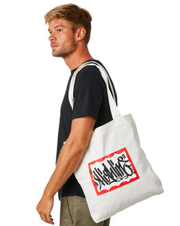 CANVAS MENS ACCESSORIES HIGHLINE BAGS + BACKPACKS - R193471CAN