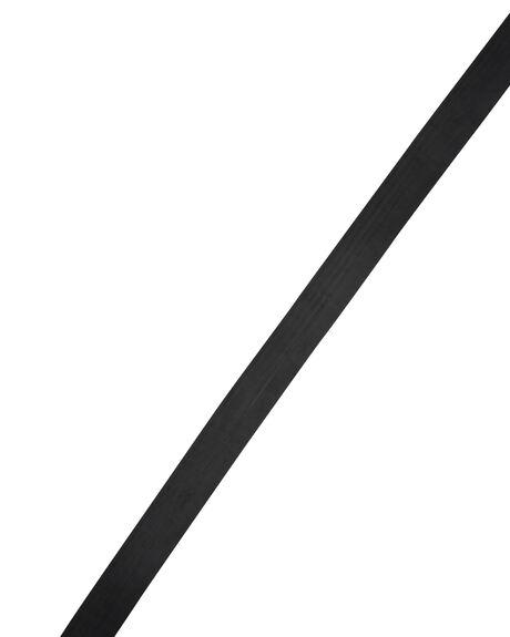 BLACK GRAIN MENS ACCESSORIES BILLABONG BELTS - 9685654KGI
